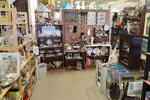 Wildwood Antique Mall of Lakeland, Lakeland, United States
