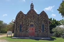 St. Gerard Roman Catholic Church, The Valley, Anguilla