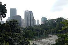 Low Yat Plaza, Kuala Lumpur, Malaysia