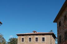 Isola Maggiore, Tuoro sul Trasimeno, Italy
