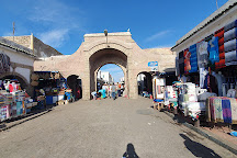 Medina of Essaouira, Essaouira, Morocco