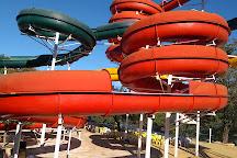 diRoma Acqua Park, Caldas Novas, Brazil
