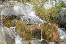 Parque Natural do Alvao, Mondim de Basto, Portugal