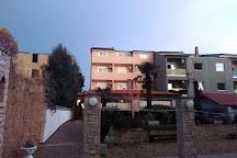 Medulin Village, Pula, Croatia