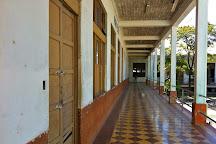 Museo de Guanacaste, Liberia, Costa Rica