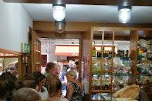 Al forno, Varazze, Italy