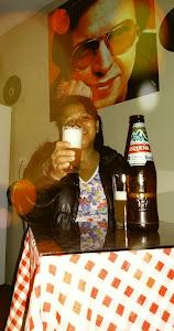 El Bar Del Char 9