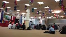 Al-Khoei Foundation new-york-city USA
