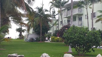Key Colony Beach Condo Rentals Payday Loans Picture