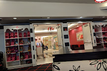 American Girl Place, Chicago, United States