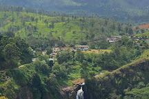 I Go Lanka Tours, Sigiriya, Sri Lanka