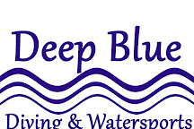 Deep Blue Diving & Watersports, Matamanoa Island, Fiji