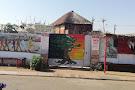 Soweto Inspirational Home Museum