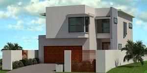 Buildingbuddy.com.au pty ltd