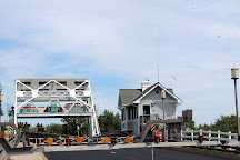 Tilghman Island, St. Michaels, United States