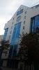 Печерський районний суд міста Києва, Московская улица на фото Киева