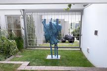 Everard Read Gallery, Johannesburg, South Africa