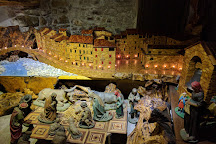 Visionarium, Dolceacqua, Italy