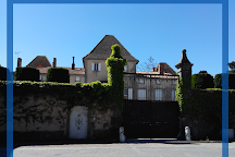 Chateau de Paraza, Paraza, France