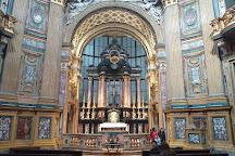 Chiesa della Santissima Trinita, Turin, Italy