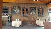 "Ресторан ""Вацлав"" на фото Шымкента"