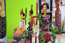 Diane Pearl Collecions, Ajijic, Mexico