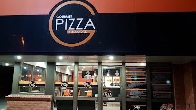Gourmet Pizza Cessnock