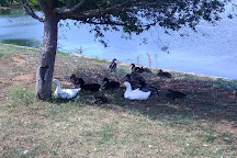 Boomer Lake Park, Stillwater, United States