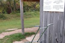 Alsace Golf Links, Rouffach, France