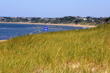 Corn Hill Beach, Truro, United States