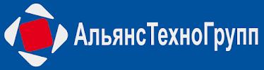 АльянсТехноГрупп