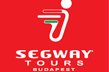 Segway Tours Budapest, Budapest, Hungary