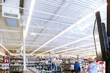 Oak Creek Factory Outlets, Sedona, United States