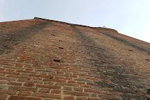 Torre di Barbaresco, Barbaresco, Italy