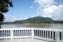 Kaeng Khud Khu, Chiang Khan, Thailand