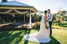 Summerland Farm, Alstonville, Australia