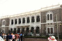 Kutch Museum, Bhuj, India