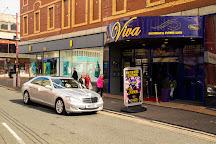 Viva Blackpool, Blackpool, United Kingdom
