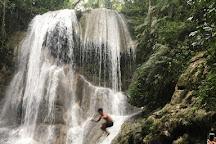 Pr4less Tours Adventure, San Juan, Puerto Rico