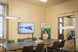 AXA Versicherung Limburg Graser & Kosik oHG