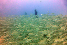 Aquanautic Club Lanzarote, Puerto del Carmen, Spanje