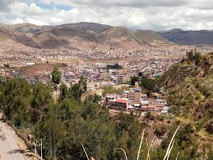 Villa Nueva Esperanza 1