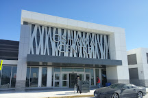 Oshawa Centre, Oshawa, Canada