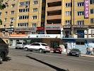 Сбербанк, улица Бутина, дом 50 на фото Читы