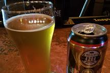 Craft Beer Bar, Springfield, United States
