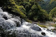 Parque Estadual do Caracol, Canela, Brazil