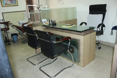 Bansal Dental Clinic