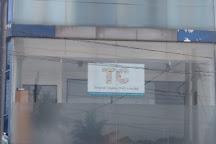 TROPICAL CEYLON PVT LIMITED, Kelaniya, Sri Lanka