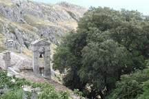 Chiesa dell'Incoronata, Monte Sant'Angelo, Italy
