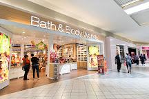 Dayton Mall, Dayton, United States